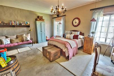 Witbank property for sale. Ref No: 13245171. Picture no 6