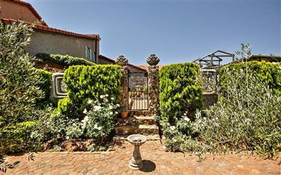Witbank property for sale. Ref No: 13245171. Picture no 1