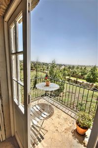 Witbank property for sale. Ref No: 13245171. Picture no 18