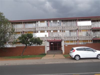 Germiston, Dinwiddie Property  | Houses For Sale Dinwiddie, Dinwiddie, House 2 bedrooms property for sale Price:400,000