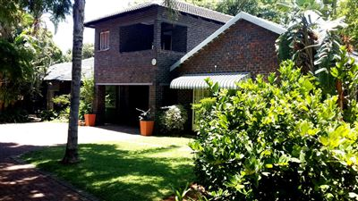 Rustenburg, Protea Park Property  | Houses For Sale Protea Park, Protea Park, House 8 bedrooms property for sale Price:3,730,000