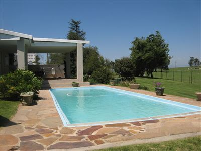Mooi River, Rosetta Property  | Houses For Sale Rosetta, Rosetta, Commercial  property for sale Price:3,400,000