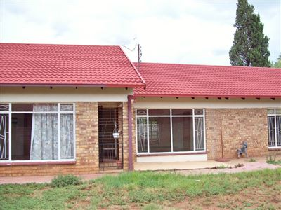 Stilfontein, Stilfontein Property  | Houses For Sale Stilfontein, Stilfontein, House 3 bedrooms property for sale Price:740,000