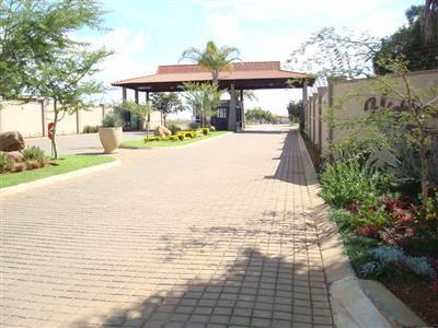 Pretoria, Olympus Ah Property  | Houses For Sale Olympus Ah, Olympus Ah, House 4 bedrooms property for sale Price:2,445,000