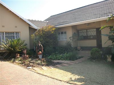 Germiston, Lambton Property  | Houses For Sale Lambton, Lambton, House 4 bedrooms property for sale Price:1,500,000