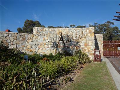 Port Elizabeth, Summerstrand Property  | Houses For Sale Summerstrand, Summerstrand, House 3 bedrooms property for sale Price:2,500,000
