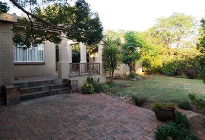 Dan Pienaar property for sale. Ref No: 13287999. Picture no 1