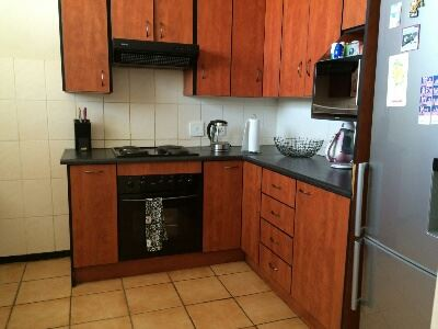Germiston, Lambton Property  | Houses For Sale Lambton, Lambton, Apartment 1 bedrooms property for sale Price:430,000