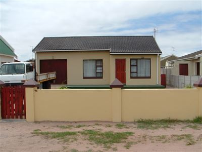 Property and Houses for sale in Western Cape, House, 3 Bedrooms - ZAR 999,999,999