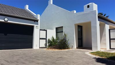 Shelley Point property to rent. Ref No: 13288857. Picture no 1