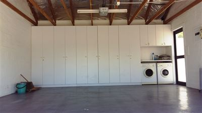 Shelley Point property to rent. Ref No: 13288857. Picture no 14