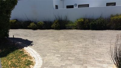 Shelley Point property to rent. Ref No: 13288857. Picture no 15
