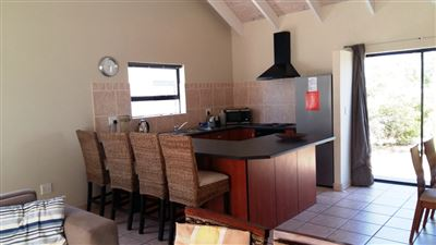 Shelley Point property to rent. Ref No: 13288857. Picture no 10