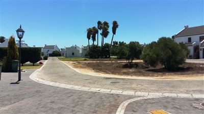 Shelley Point property to rent. Ref No: 13288857. Picture no 19