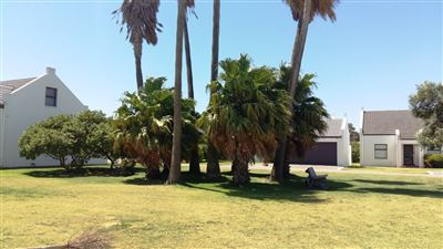Shelley Point property to rent. Ref No: 13288857. Picture no 2