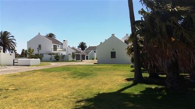 Shelley Point property to rent. Ref No: 13288857. Picture no 21