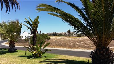 Shelley Point property to rent. Ref No: 13288857. Picture no 22