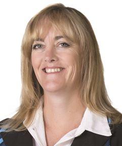 Kate Arvan