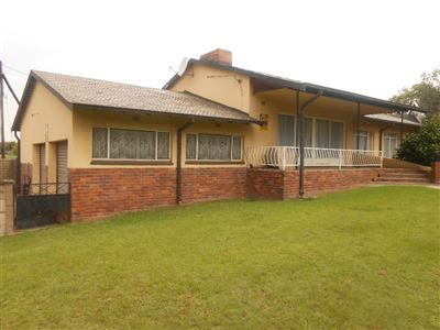 Witbank, Del Judor & Ext Property    Houses For Sale Del Judor & Ext, Del Judor & Ext, House 4 bedrooms property for sale Price:1,319,999