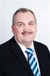 Willie Muller