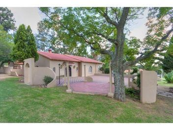 House for sale in Mnandi