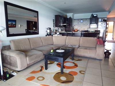 La Mercy property for sale. Ref No: 13289486. Picture no 11