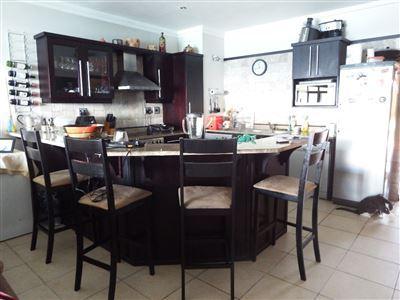 La Mercy property for sale. Ref No: 13289486. Picture no 12