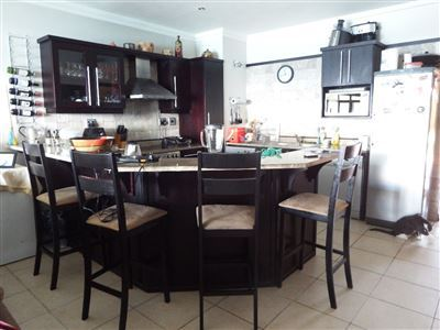 La Mercy property for sale. Ref No: 13289486. Picture no 21