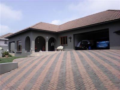 Johannesburg, Oakdene Property  | Houses For Sale Oakdene, Oakdene, House 3 bedrooms property for sale Price:2,399,000