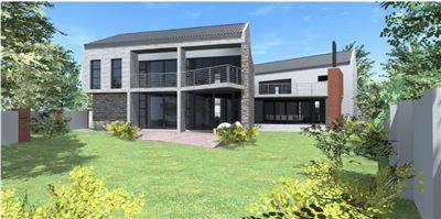 Centurion, Copperleaf Estate Property  | Houses For Sale Copperleaf Estate, Copperleaf Estate, House 5 bedrooms property for sale Price:5,720,000