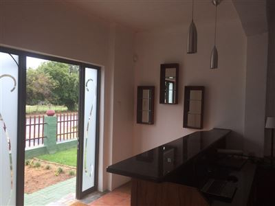 Parys property for sale. Ref No: 2948832. Picture no 1