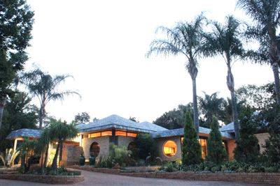 Centurion, Raslouw Property  | Houses For Sale Raslouw, Raslouw, House 5 bedrooms property for sale Price:6,800,000