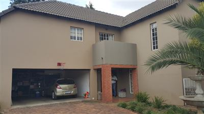 Germiston, Denlee Property  | Houses For Sale Denlee, Denlee, Cluster 3 bedrooms property for sale Price:1,500,000