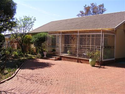 Bloemfontein, Fleurdal Property  | Houses For Sale Fleurdal, Fleurdal, House 3 bedrooms property for sale Price:1,170,000