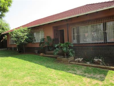 Property Primrose : Houses For Sale Primrose, Primrose, House 5 bedrooms property for sale Price:1,500,000
