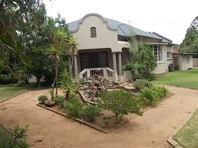 Germiston, Lambton Property  | Houses For Sale Lambton, Lambton, House 3 bedrooms property for sale Price:1,600,000