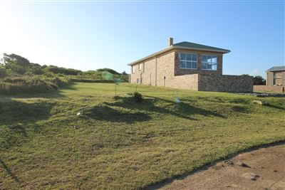 Glen Eden property for sale. Ref No: 13290903. Picture no 2