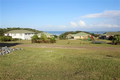 Glen Eden property for sale. Ref No: 13290903. Picture no 5