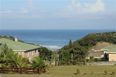 Glen Eden property for sale. Ref No: 13290903. Picture no 1