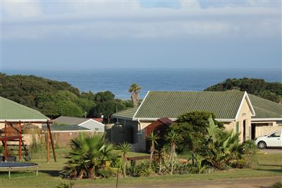 Glen Eden property for sale. Ref No: 13290903. Picture no 11