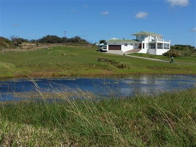 Glen Eden property for sale. Ref No: 13290903. Picture no 12