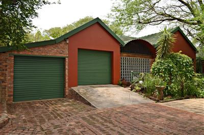 Hartbeespoort, Meerhof Property  | Houses For Sale Meerhof, Meerhof, House 4 bedrooms property for sale Price:1,650,000