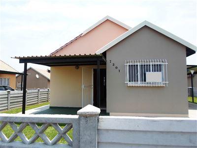 Rustenburg, Meriteng Property  | Houses For Sale Meriteng, Meriteng, Townhouse 3 bedrooms property for sale Price:580,000
