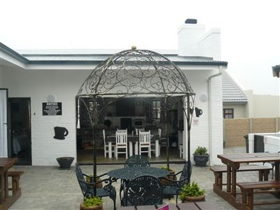 Stilbaai Wes property for sale. Ref No: 13291071. Picture no 13