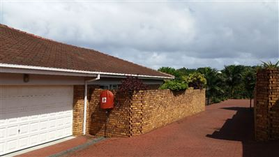 Property for Sale by Trudy McCabe, Uvongo, House 3 bedrooms property for sale Price:1,600,000