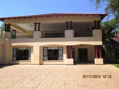 Rustenburg, Cashan & Ext Property  | Houses For Sale Cashan & Ext, Cashan & Ext, House 5 bedrooms property for sale Price:4,150,000