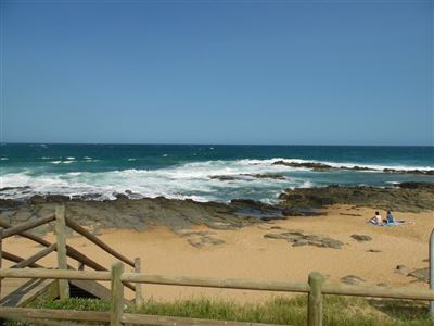 Ballito property for sale. Ref No: 13291659. Picture no 1