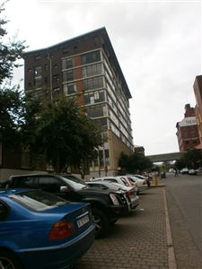 Johannesburg, Newtown Property  | Houses For Sale Newtown, Newtown, Apartment 2 bedrooms property for sale Price:850,000