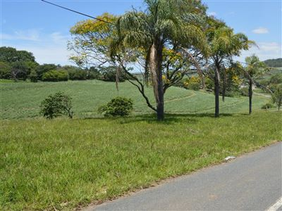 Amanzimtoti property for sale. Ref No: 13400800. Picture no 1