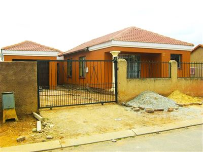 Johannesburg, Regents Park Property  | Houses For Sale Regents Park, Regents Park, House 2 bedrooms property for sale Price:660,000